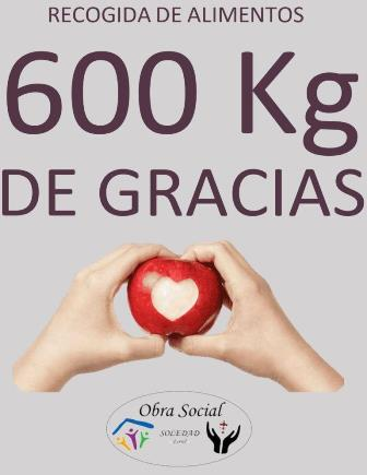 obra social cofradiasoledadferrol.com